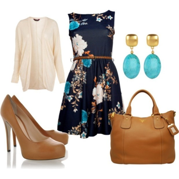 spring-and-summer-outfits-2016-72 81 Stylish Spring & Summer Outfit Ideas 2016