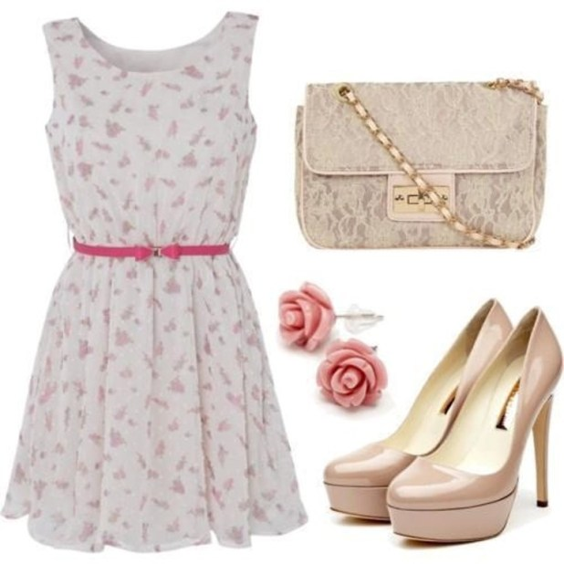 spring-and-summer-outfits-2016-76 81 Stylish Spring & Summer Outfit Ideas 2016