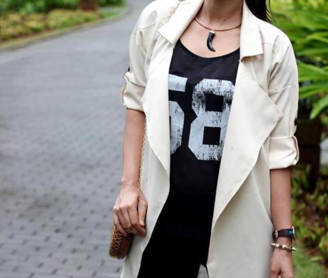 Teenage Girls Fashion Trends  Hottest Teenage Girls