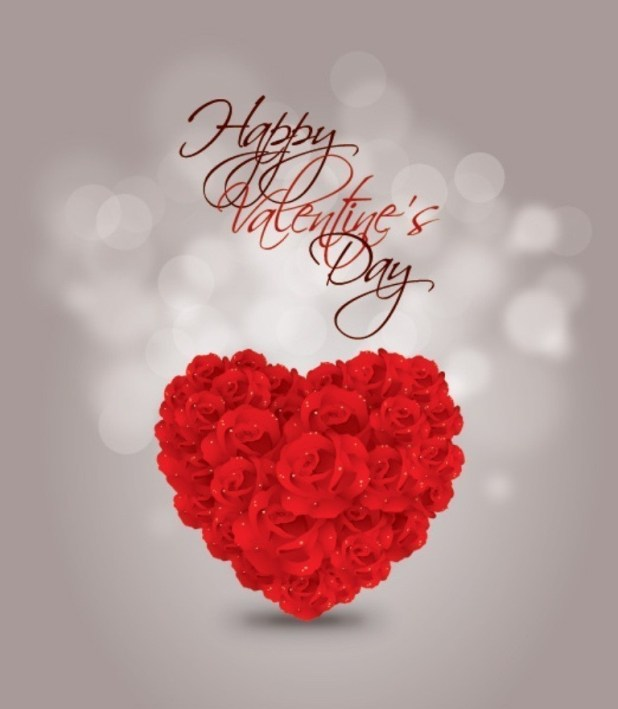 valentines-day-greeting-cards-1 78 Most Romantic Valentine's Day Greeting Cards