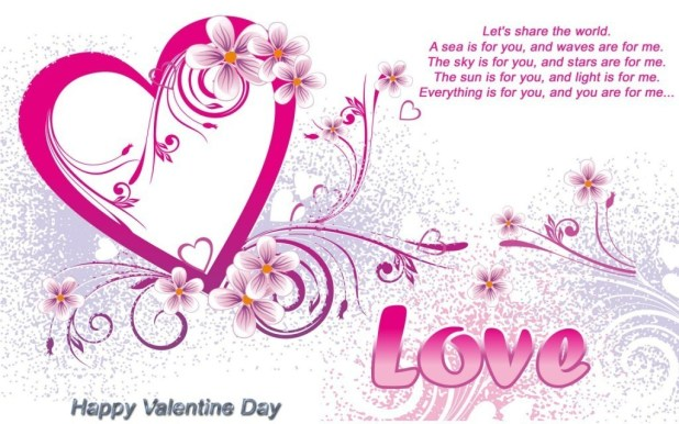 valentines-day-greeting-cards-50 78 Most Romantic Valentine's Day Greeting Cards