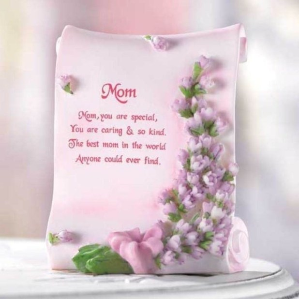 mothers-day-cards-1 63 Most Amazing Mother's Day Greeting Cards