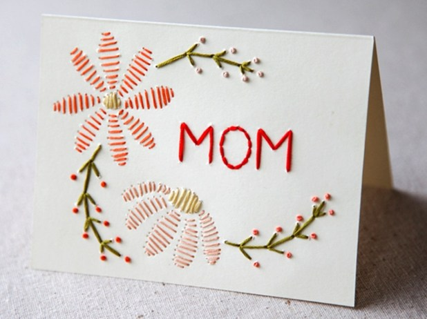 mothers-day-cards-19 63 Most Amazing Mother's Day Greeting Cards