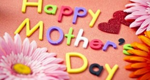 63 Most Amazing Mother's Day Greeting Cards