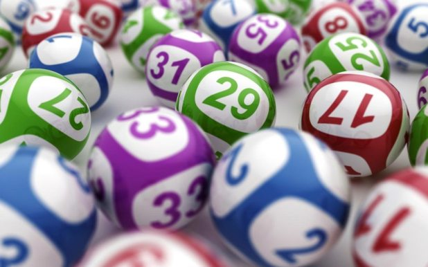 win-the-Florida-Lottery-14 How to Win the Florida Lottery?