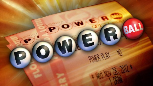 win-the-Florida-Lottery-3-1 How to Win the Florida Lottery?