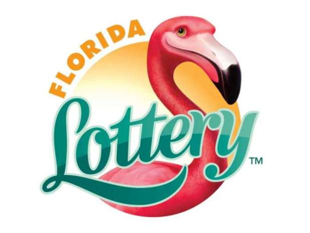 win-the-Florida-Lottery-6 How to Win the Florida Lottery?
