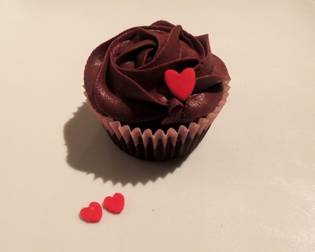 Chocolate-Chili-cupcake Unusual Cake Recipe Ideas That You should Try  [Video Tutorials] ...