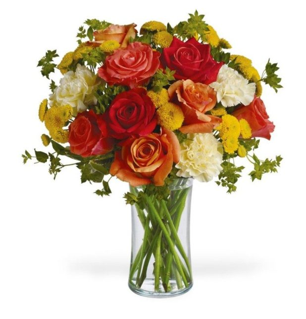 Harden-the-Blooms-5 7 Tricks to Make Flowers Last forever ...