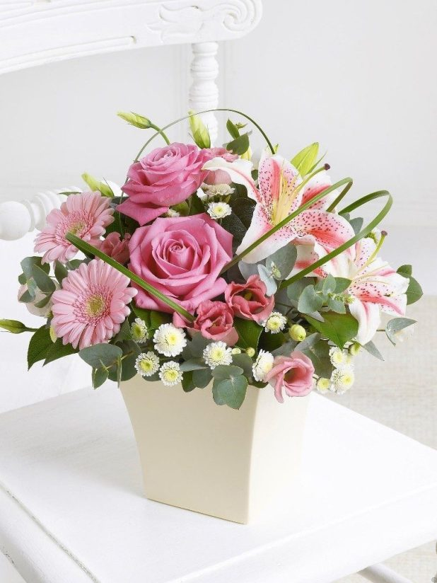 Harden-the-Blooms-8 7 Tricks to Make Flowers Last forever ...