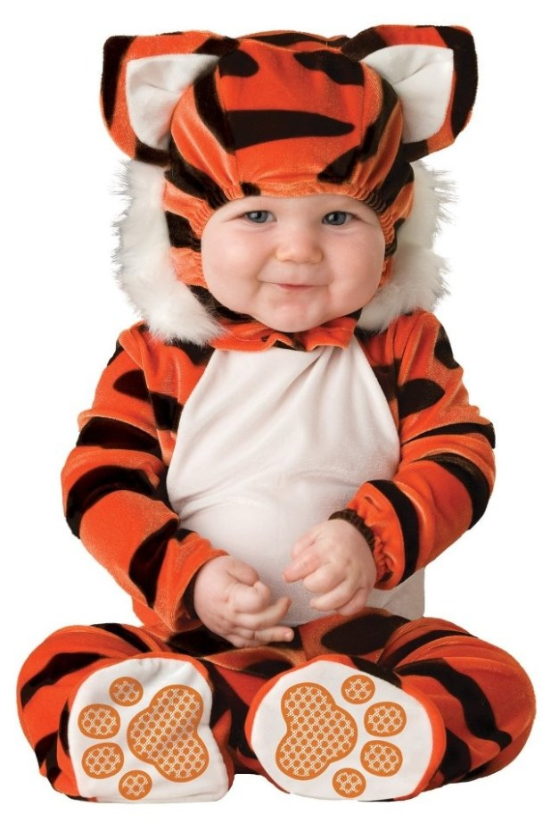08aa3006203a3d8da862fe4af08f01b5 5 Most Wanted Halloween Beanie Babies Costumes & What To Consider