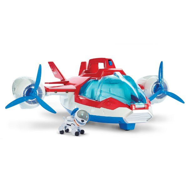 Paw-Patrol-Air-Patroller-1 20 Must Have Christmas Toys for Children 2017