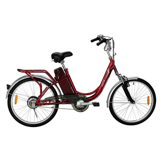 ms-eblaf24 20+ Most Creative Future Bike Design Ideas