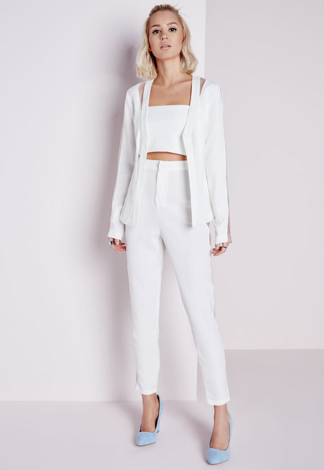 20+ Hottest White Party Outfits Ideas for Women in 2020 ...