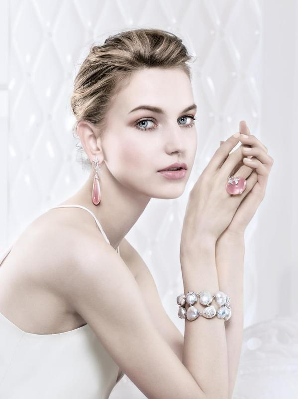 jewelry-2017 23 Most Breathtaking Jewelry Trends in 2017