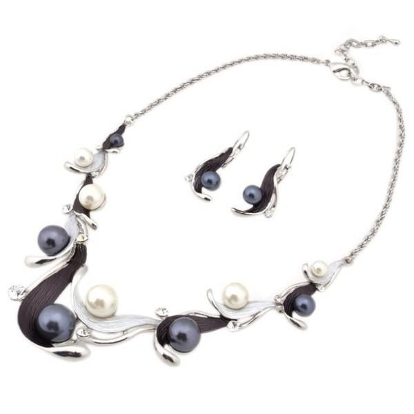 pearl-jewelry-2 23 Most Breathtaking Jewelry Trends in 2017