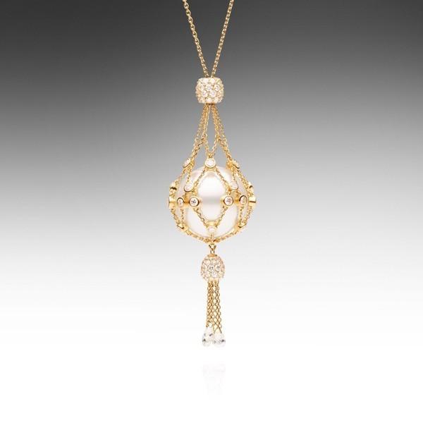 pearl-jewelry-3 23 Most Breathtaking Jewelry Trends in 2017
