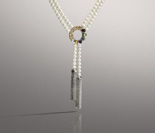 pearl-jewelry-4 23 Most Breathtaking Jewelry Trends in 2017