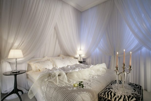 fascinating-download-white-luxury-master-bedroom-design-idea-images-of-fresh-at-concept-gallery-white-luxury-master-bedroom 5 Stylish Bedroom Designs For Your Comfort