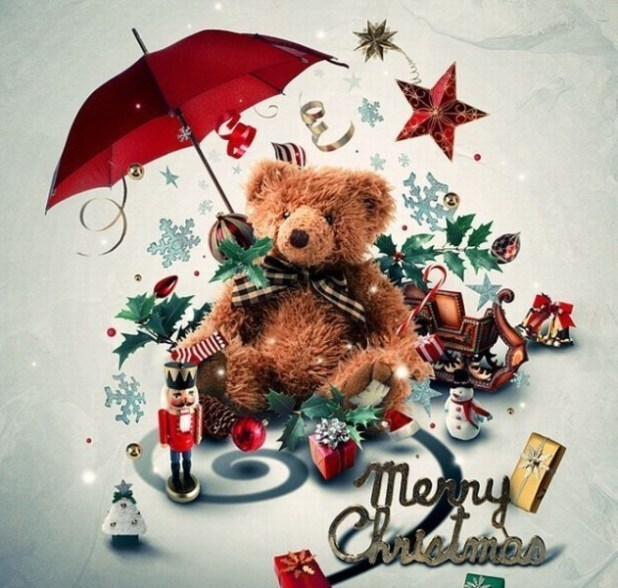 Christmas-greeting-cards-2017-27 75 Most Fascinating Christmas Greeting Cards for 2017