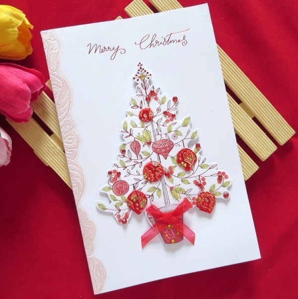 Christmas-greeting-cards-2017-32 75 Most Fascinating Christmas Greeting Cards for 2017