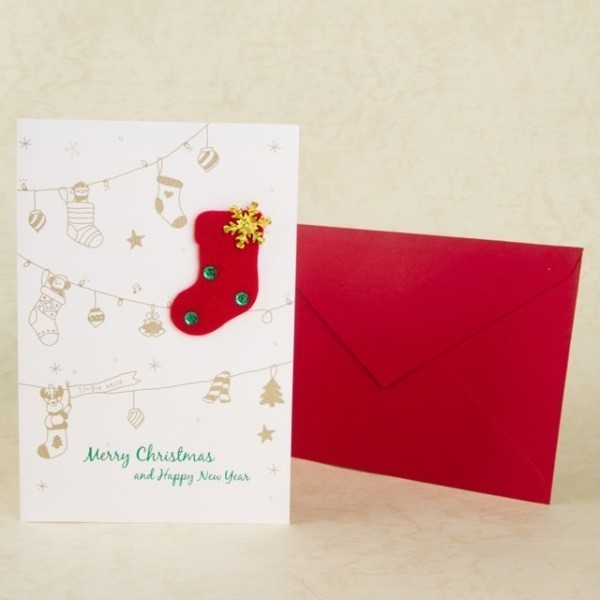 Christmas-greeting-cards-2017-40 75 Most Fascinating Christmas Greeting Cards for 2017