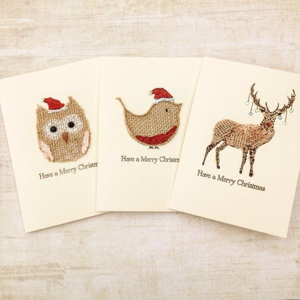 Christmas-greeting-cards-2017-48 75 Most Fascinating Christmas Greeting Cards for 2017