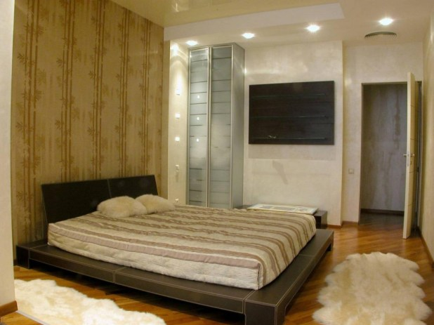 Furry-furniture3-675x506 20+ Hottest Home Decor Trends for 2017