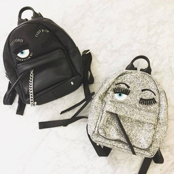 Stunning-backpacks-6 39 Most Stunning Christmas Gifts for Teens 2017