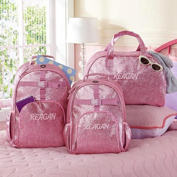 Stunning-backpacks-7 39 Most Stunning Christmas Gifts for Teens 2017