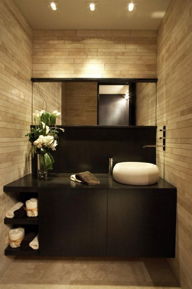 bathroom-mirror-with-built-in-lights4-675x1013 27+ Trendy Bathroom Mirror Designs of 2017