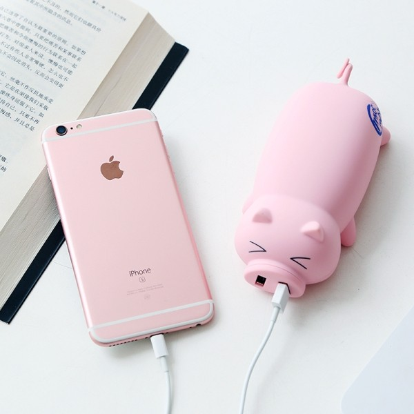 external-portable-battery-charger-2 39 Most Stunning Christmas Gifts for Teens 2017