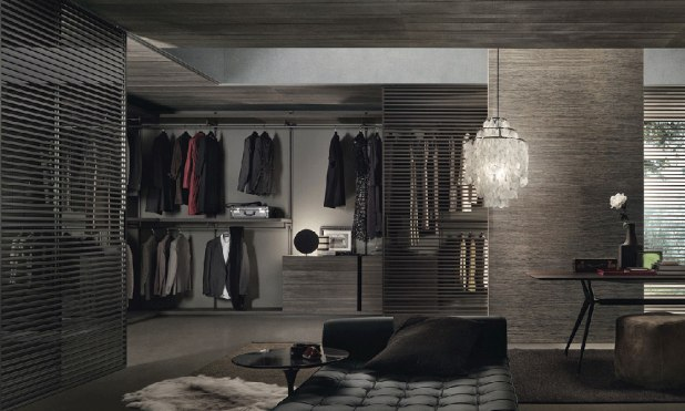 slatted-door-wardrobe6-675x405 6 Brilliant Designs of Bedroom Wardrobes