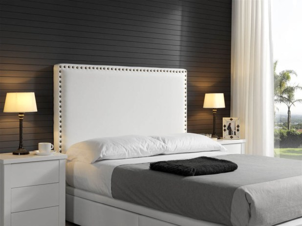 upholstered-headboard2-675x506 20+ Hottest Home Decor Trends for 2017