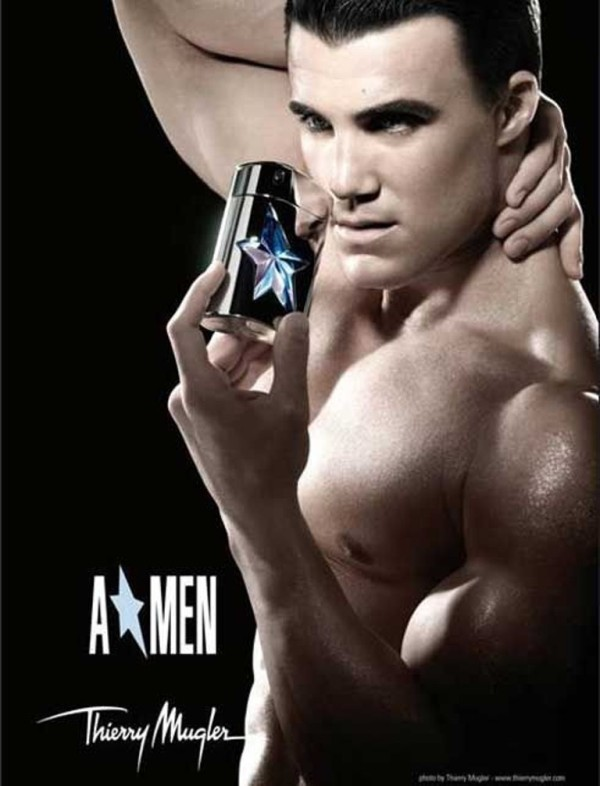 AMen-Thierry-Mugler-for-men 21 Best Fall & Winter Fragrances for Men in 2017
