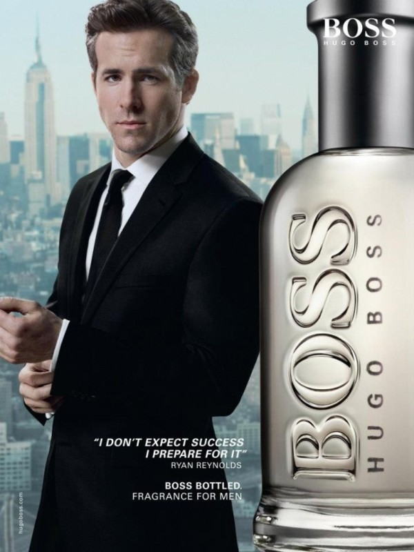 Boss-Bottled-Hugo-Boss-for-men 21 Best Fall & Winter Fragrances for Men in 2017