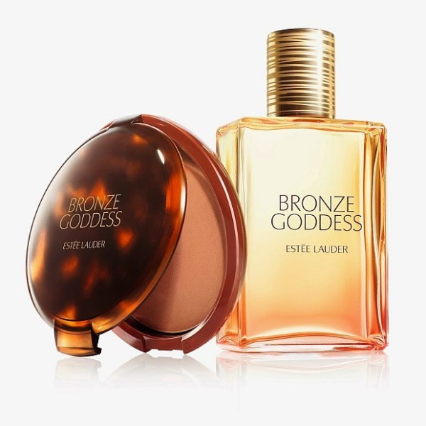 Bronze-Goddess-Eau-Fraiche-Skinscent-2015-Estee-Lauder-for-women Top 54 Best Perfumes for Spring & Summer 2017