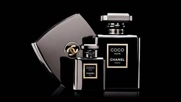 Chanel-Coco-Noir-Eau-de-Parfum-Spray Top 36 Best Perfumes for Fall & Winter 2017