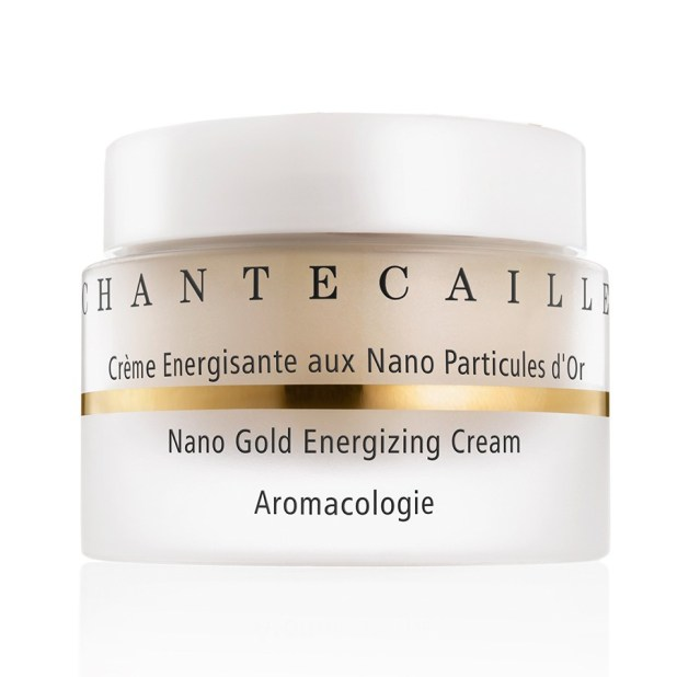 Chantecaille-Nano-Gold-Energizing-Cream4 5 Most Expensive Face Creams in the Market