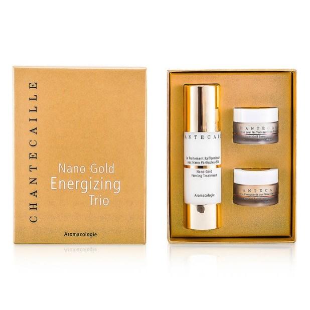 Chantecaille-Nano-Gold-Energizing-Cream5 5 Most Expensive Face Creams in the Market
