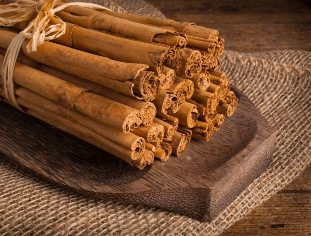 Cinnamon1 6 Unique Healing Products That You Must Try