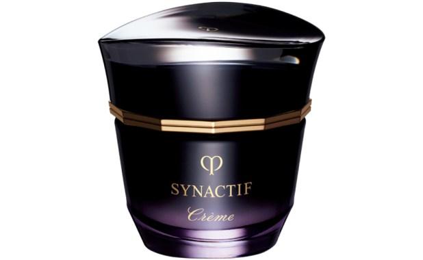 Cle-de-Peau-Beaute-Synactif-Intensive-Cream4 5 Most Expensive Face Creams in the Market