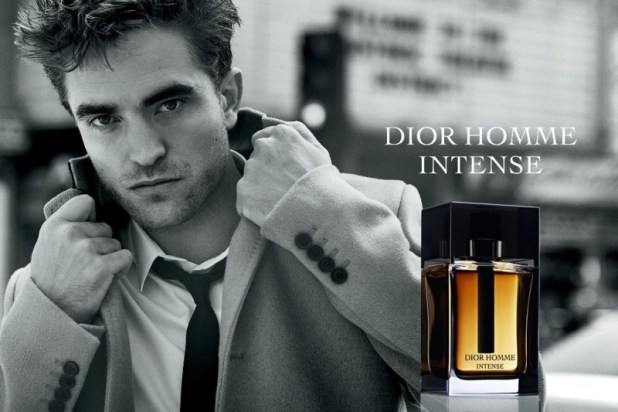 Dior-Homme-Intense-Christian-Dior-for-men 21 Best Fall & Winter Fragrances for Men in 2017