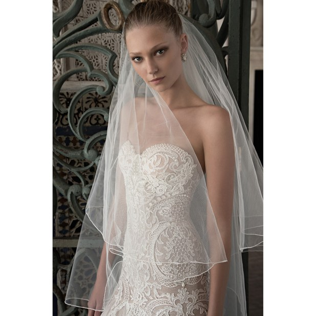 HELEN3-1-675x675 2017 Wedding dresses Trends for a Gorgeous-looking Bride