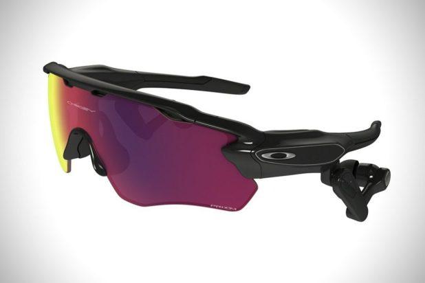 Hi-Tech-Sunglasses3 12 Most Unusual Sunglasses Ever