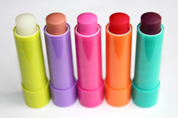 Maybelline-Baby-Lips3 6 Best-Selling Beauty Products For Women