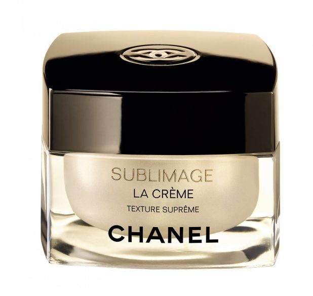 Precision-Sublimage-Serum-Essential-Regenerating-Cream-Chanel4 5 Most Expensive Face Creams in the Market