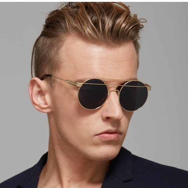 Ray-Ban-sunglasses2-675x675 20+ Eyewear Trends of 2017 for Men and Women