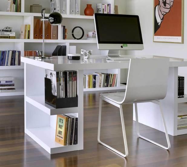 Smart-Storage2 8 Office Decoration Designs For 2017