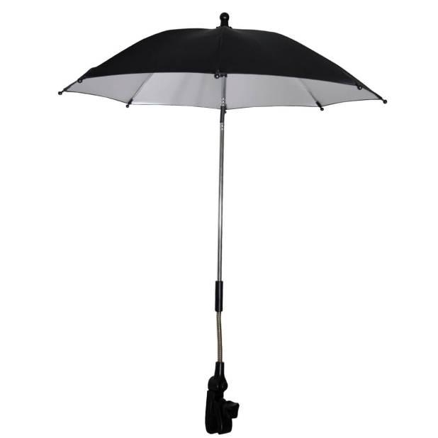 Stroller-Umbrella2 15 Unusual Designs For Umbrellas